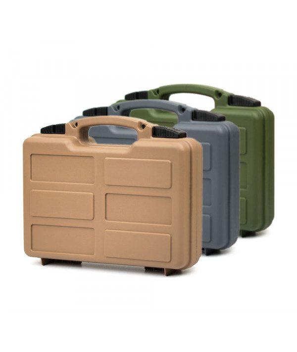 case c 2 ochranny kufrik pro zarizeni barvy prodak