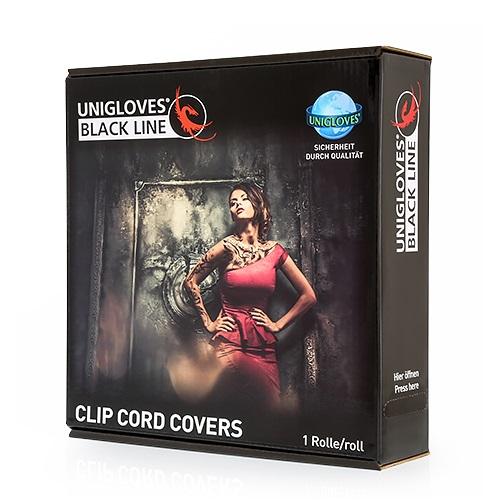 2Unicloves ClipCordCovers 2 prodak