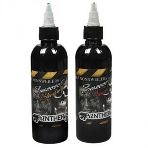 Panthera Ink Smooth 150ml prodaktattoosupply