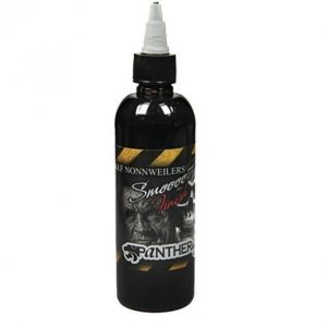 Panthera Ink Smooth Finish 150ml prodaktattoosupply