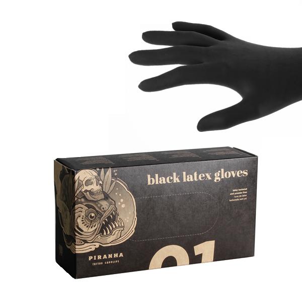 latex new box 1 600x600