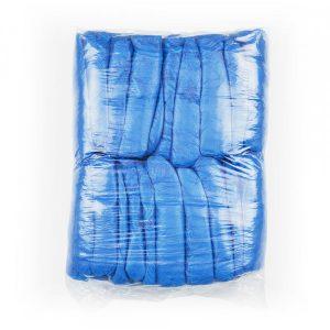 ochrana na obuv 100ks prodak blue