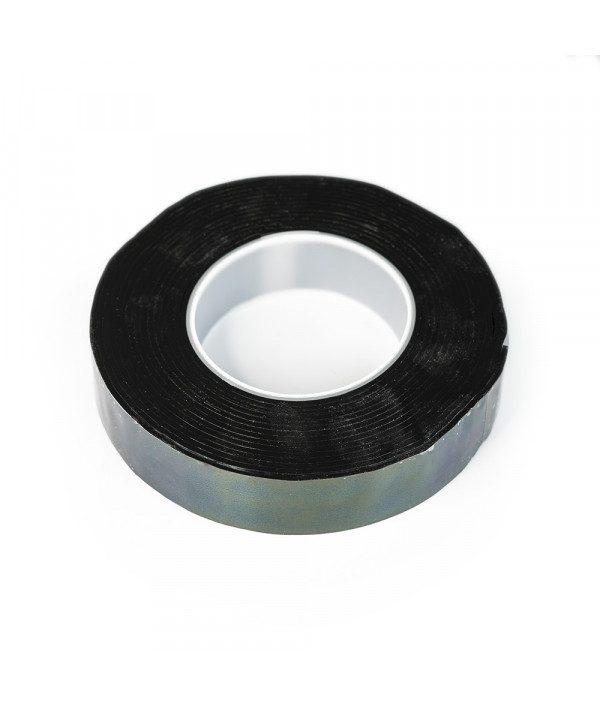 magic prodak tape oboustranna paska na pohary black 5m