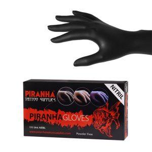 rukavice Nitril Prodak
