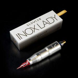 glovcon inox lady v2 permanent makeup machine prodak