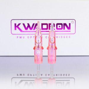 kwadron pmu optima cartridges 403cfpt prodak