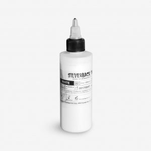 prodaktattoosupply silverback Ink White 1024x1024