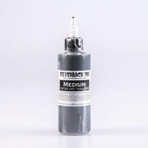 silverback TH1RT3EN Medium 4oz 1024x1024