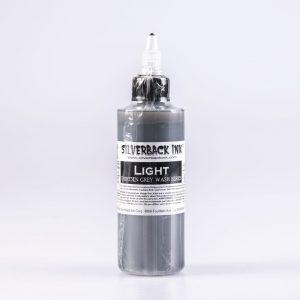silverback TH1RT3EN light 4oz 1024x1024