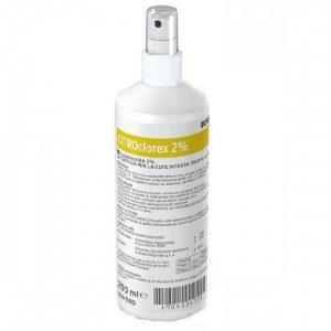 spray 500x500 prodak