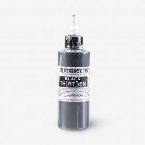 tinta tatuagem silverback TH1RT3EN black 4oz 1024x1024