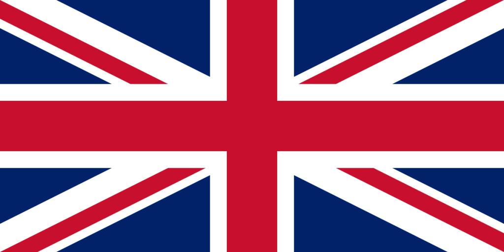 prodak flag