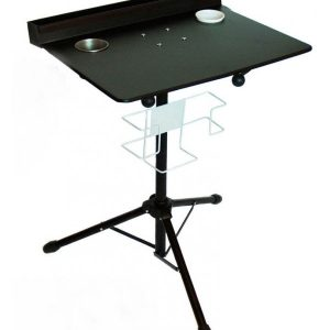 stul s pracovnim stolem working table prodak3