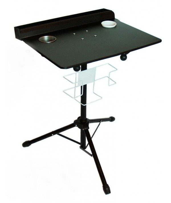 stul s pracovnim stolem working table prodak3
