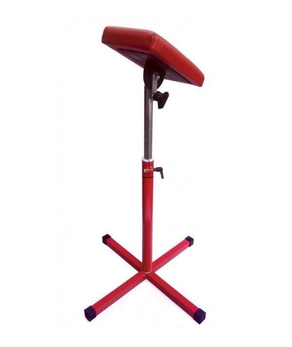 skladaci loketni operka robust armrest red prodak