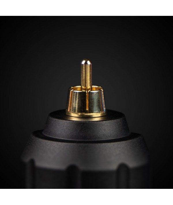 inox prime tube wireless power supply 3